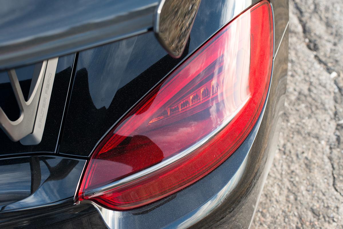 Cayman GT4-13.jpg