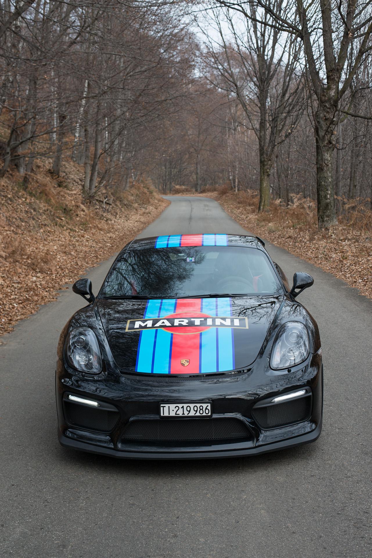 Cayman GT4-20.jpg