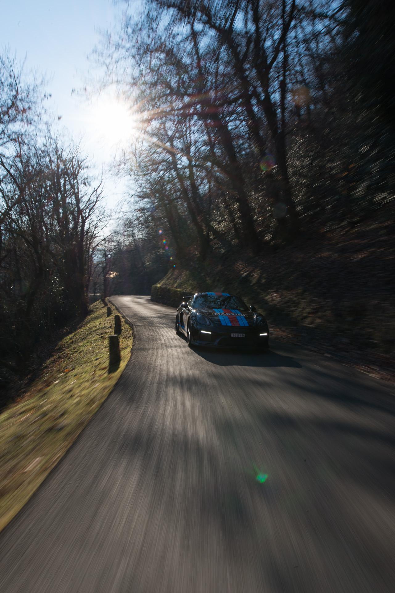 Cayman GT4-31.jpg