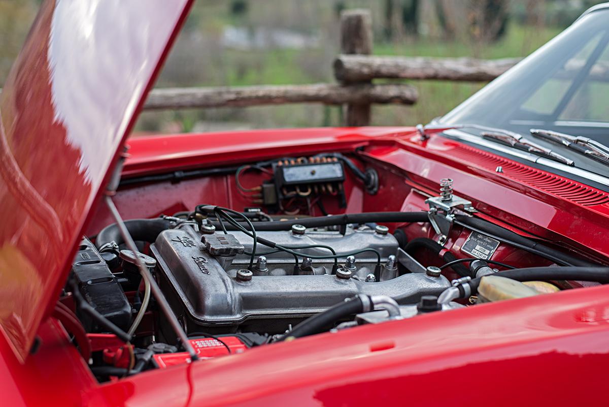 GTV-21.jpg