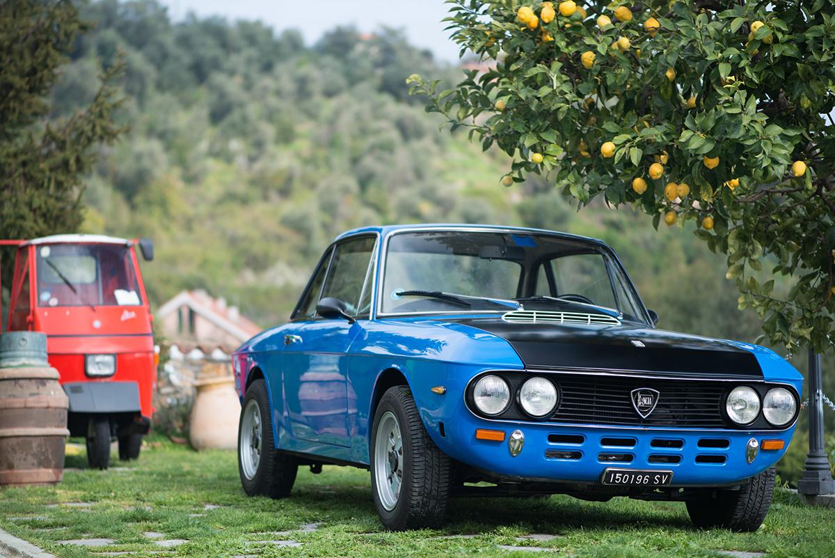 Lancia Fulvia -1.jpg