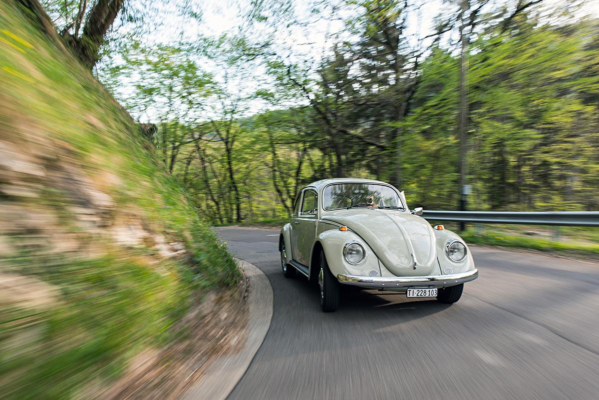 VW Beetle-3.jpg
