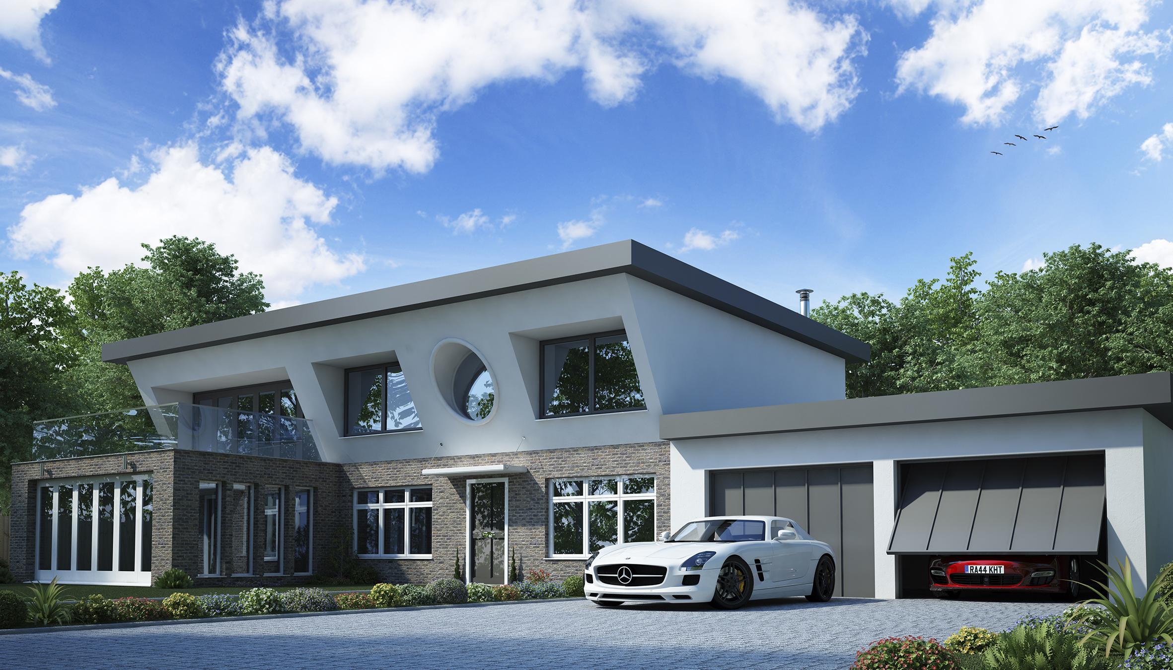 house-design-extention-v1.jpg