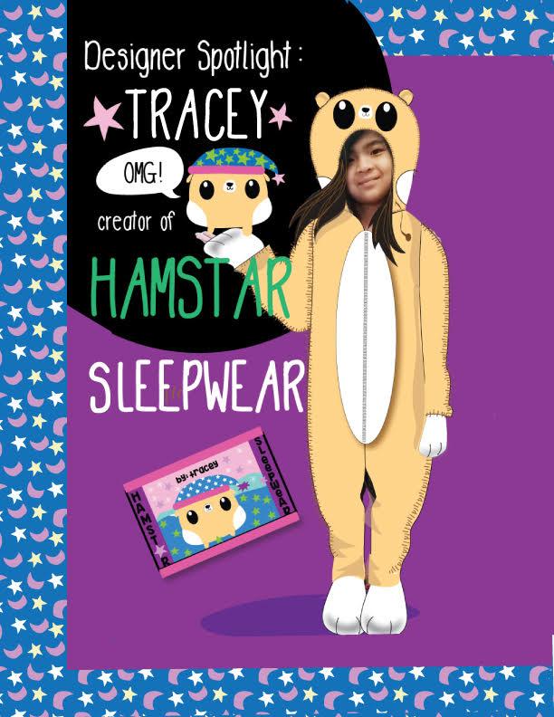 fashion HAMSTER Tracy .jpg bio pic.jpg