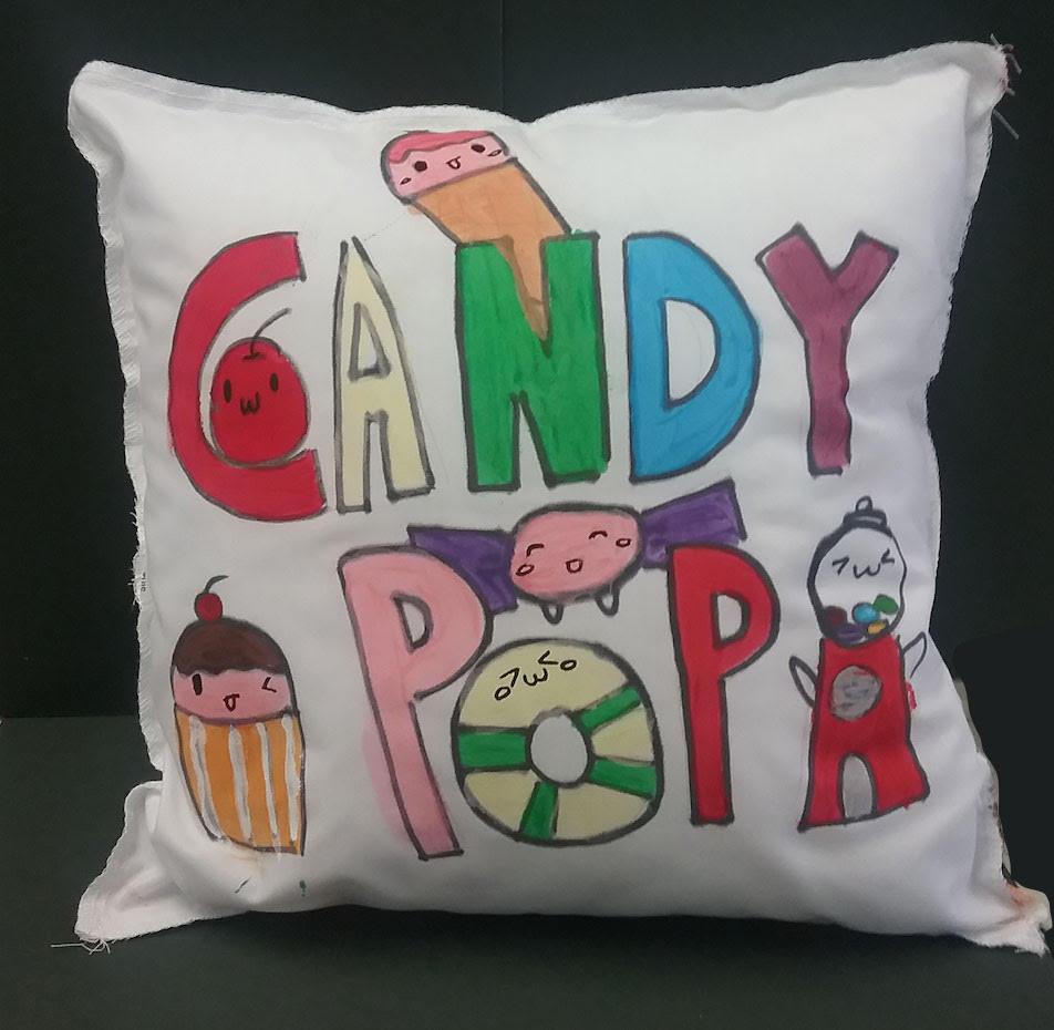 fashion CANDY POP Nina pillow.jpg