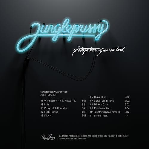 jJungle Pussy-Satisfaction Gauranteed-hiphop-trapmusic-brooklyn-vice-hypetrack-fadermagazine-suspectsnyc.jpg