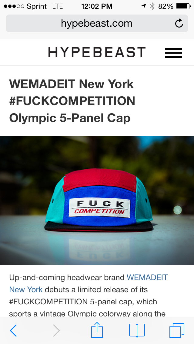 wemadeit-ny-packer-shoes-hypebeast-five-panel.PNG