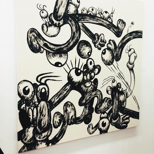 Slvstr-rare_panther-white_box-art-streer_art-new-york-city-4