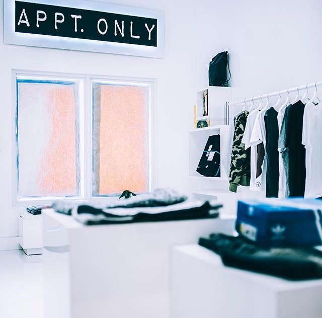 Appt-only-showroom-miami-florida-wynwood-phil-the-mayor