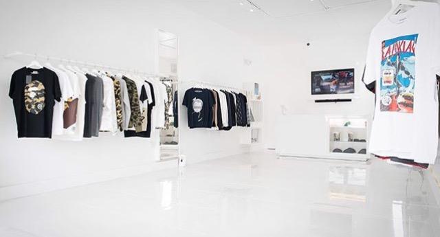 Appt-only-showroom-miami-florida-wynwood-phil-the-mayor-2