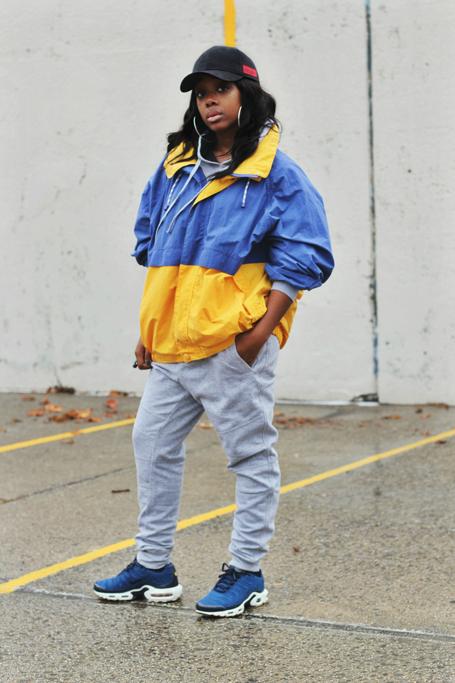 US-Cozy-girls-by-jeff-stashbox-streetwear-2