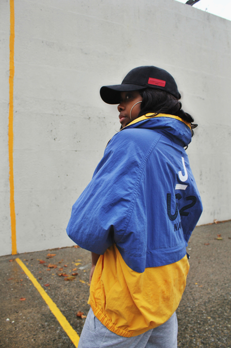 US-Cozy-girls-by-jeff-stashbox-streetwear-3