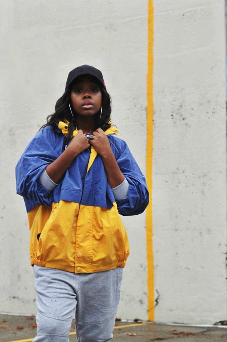 US-Cozy-girls-by-jeff-stashbox-streetwear-4