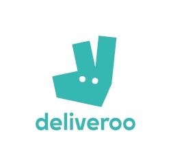 ROO_Full_Logo_Teal-4.jpg