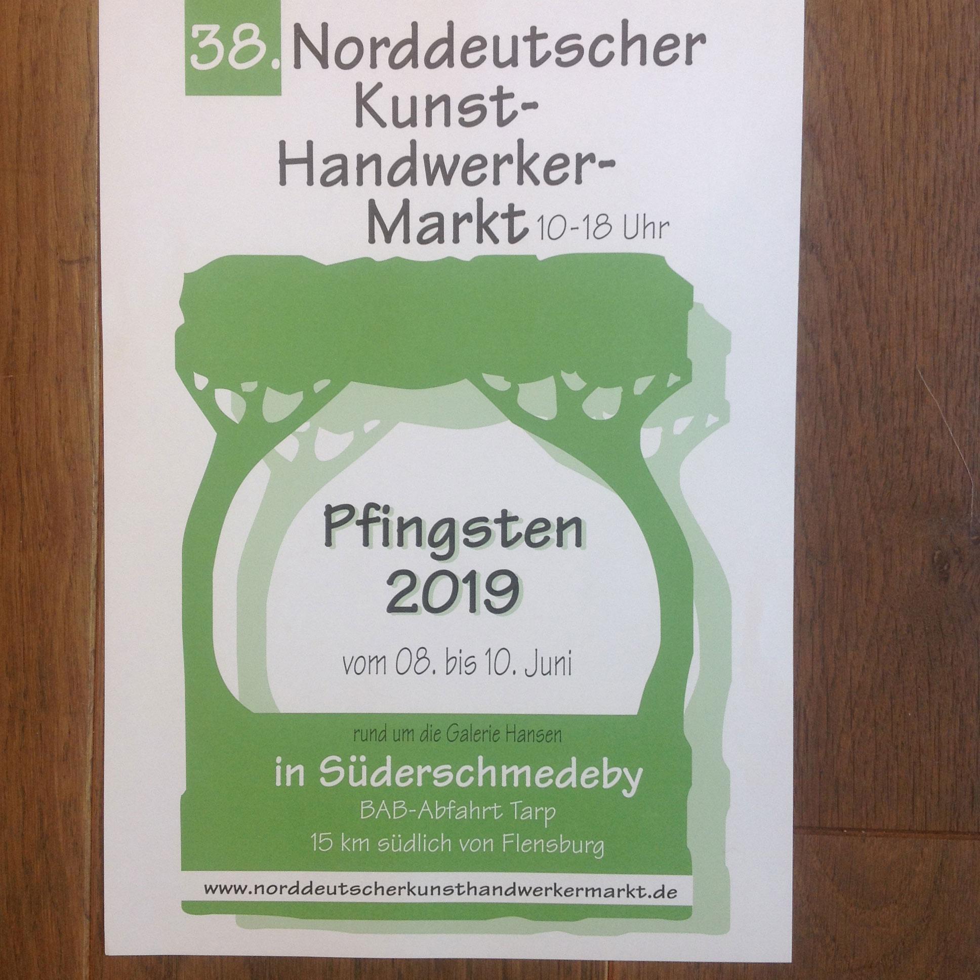 Plakat_Pfingsten.jpg