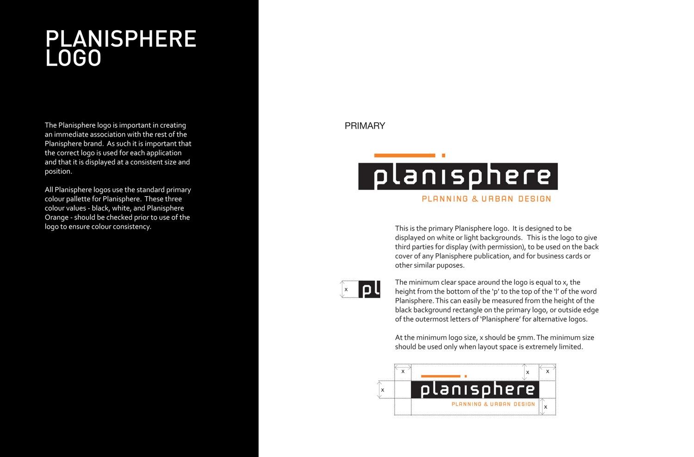 20140430_Planisphere Style Guide_ACTIVE DRAFT-5.jpg