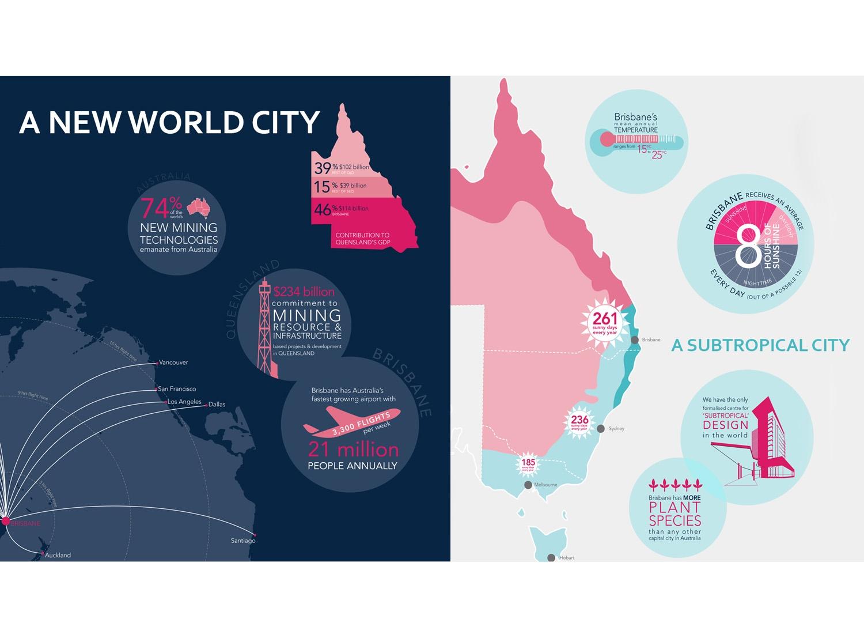 A NEW WORLD CITY 18.04.13.jpg