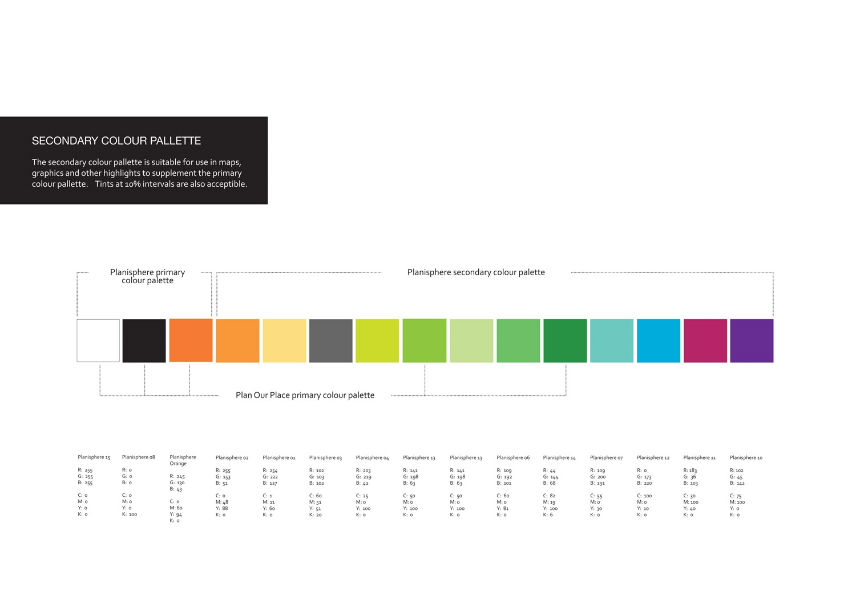 20140430_Planisphere Style Guide_ACTIVE DRAFT-10.jpg