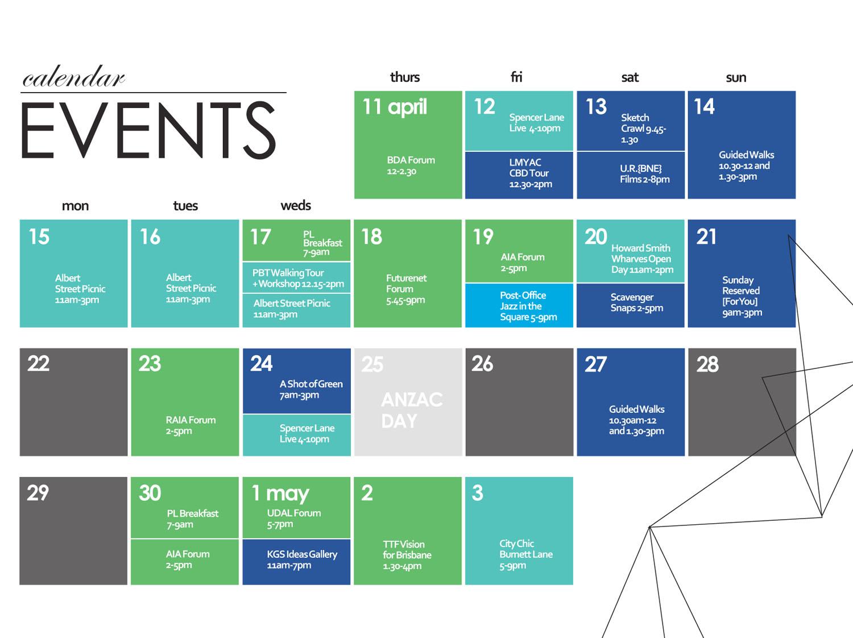 Calendar of Events 12 April 2013 v3.jpg