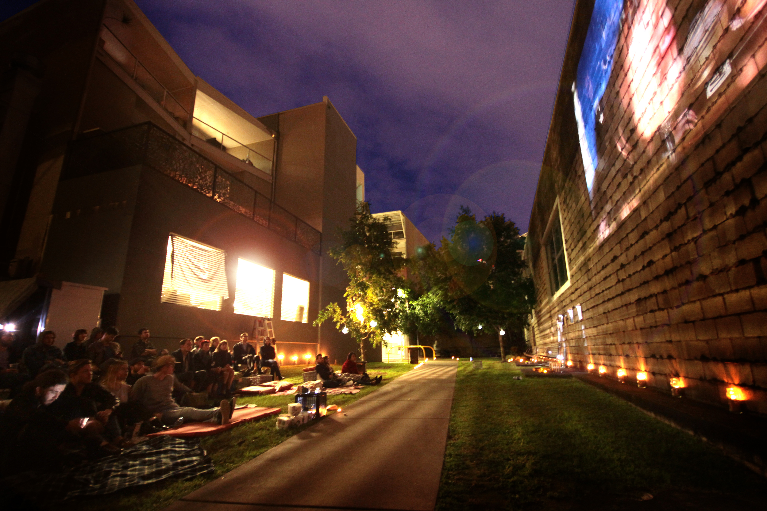 Secret Cinema 002 Jenny Humberstone.jpg