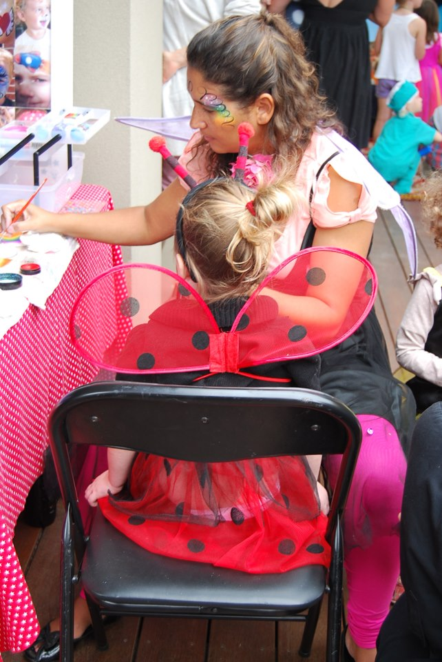 face painting 7.jpg
