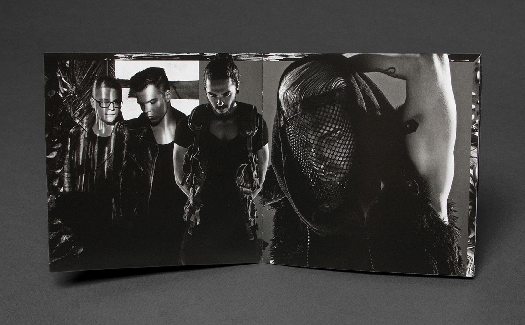 digi_booklet9.jpg