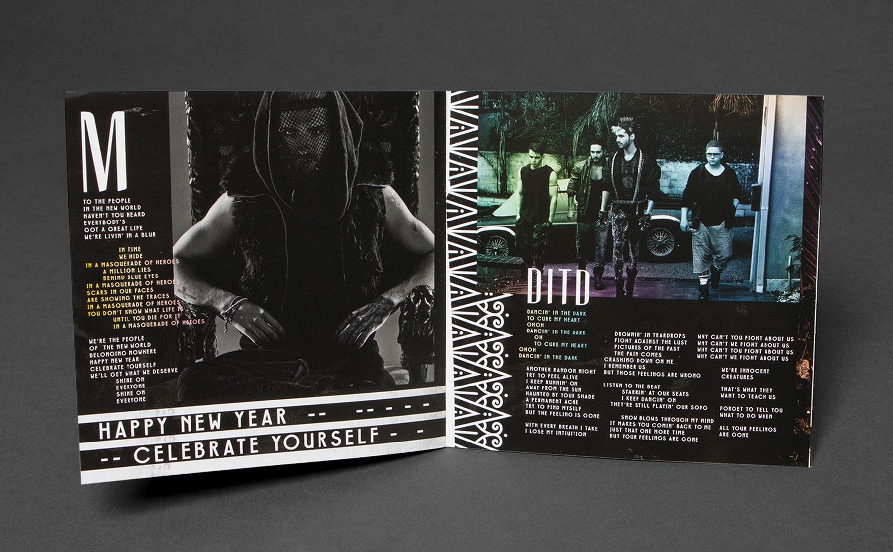 digi_booklet11.jpg