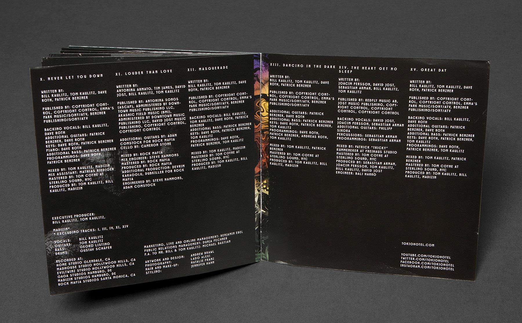 digi_booklet13.jpg