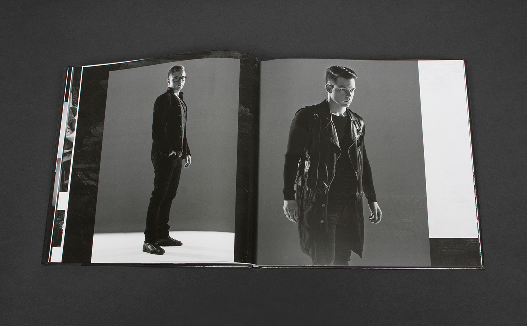 KOS_book4.jpg