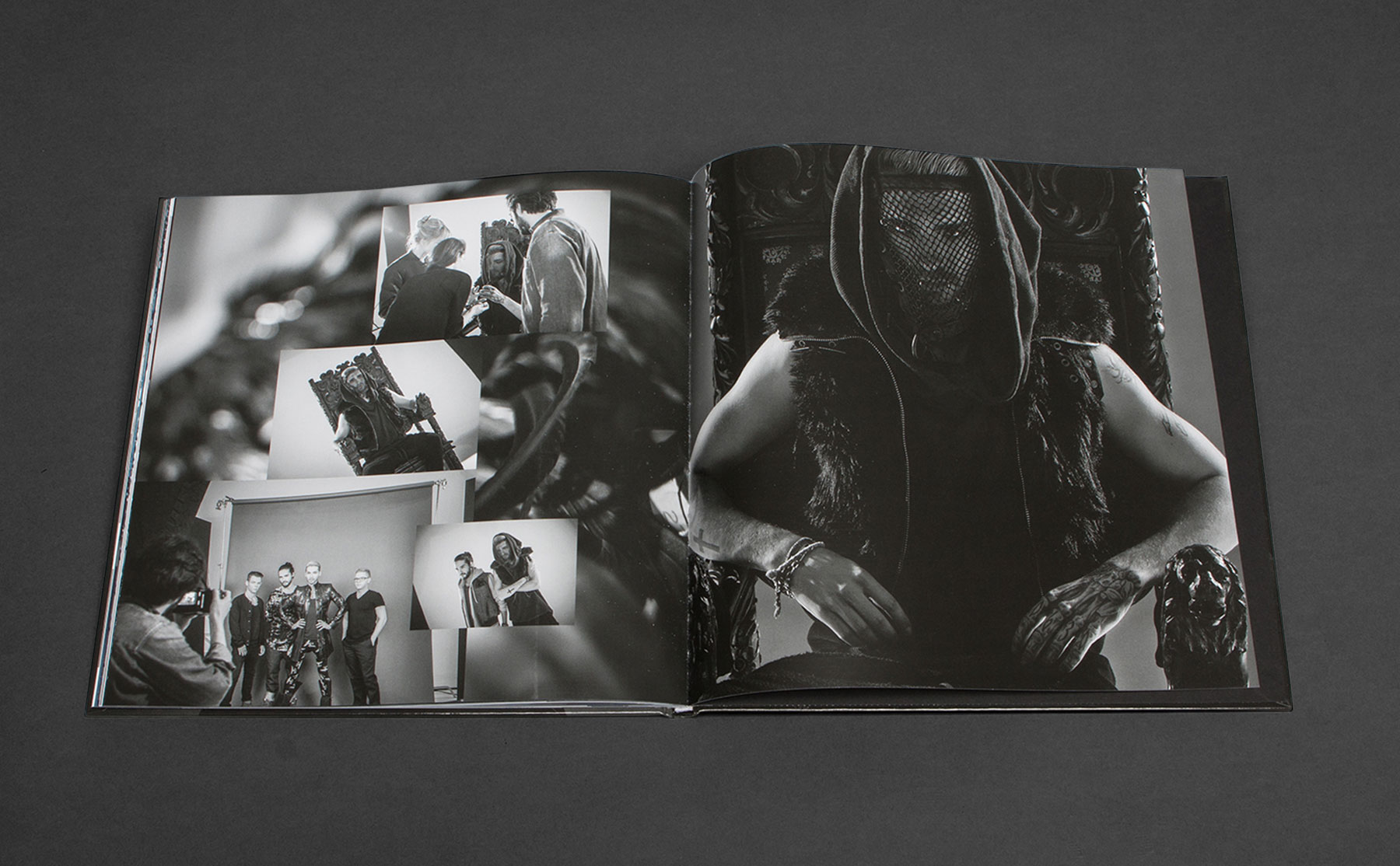KOS_book11.jpg