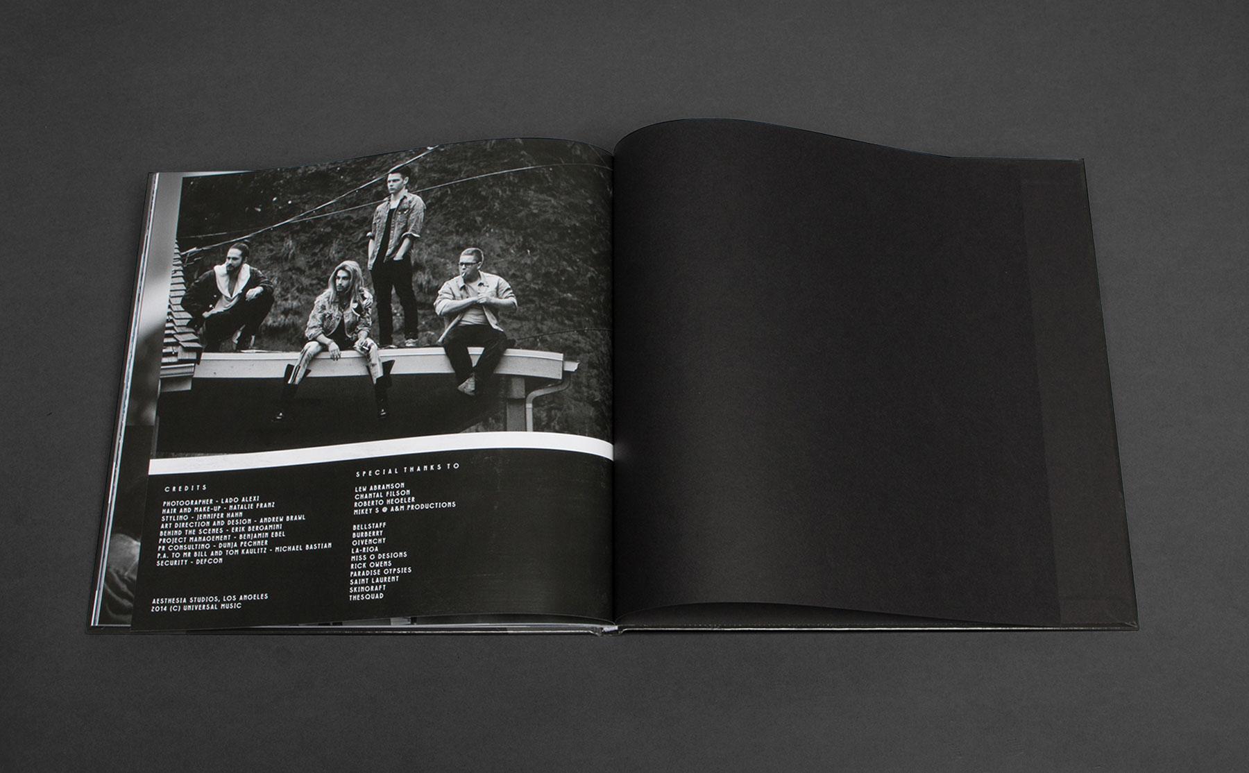 KOS_book12.jpg