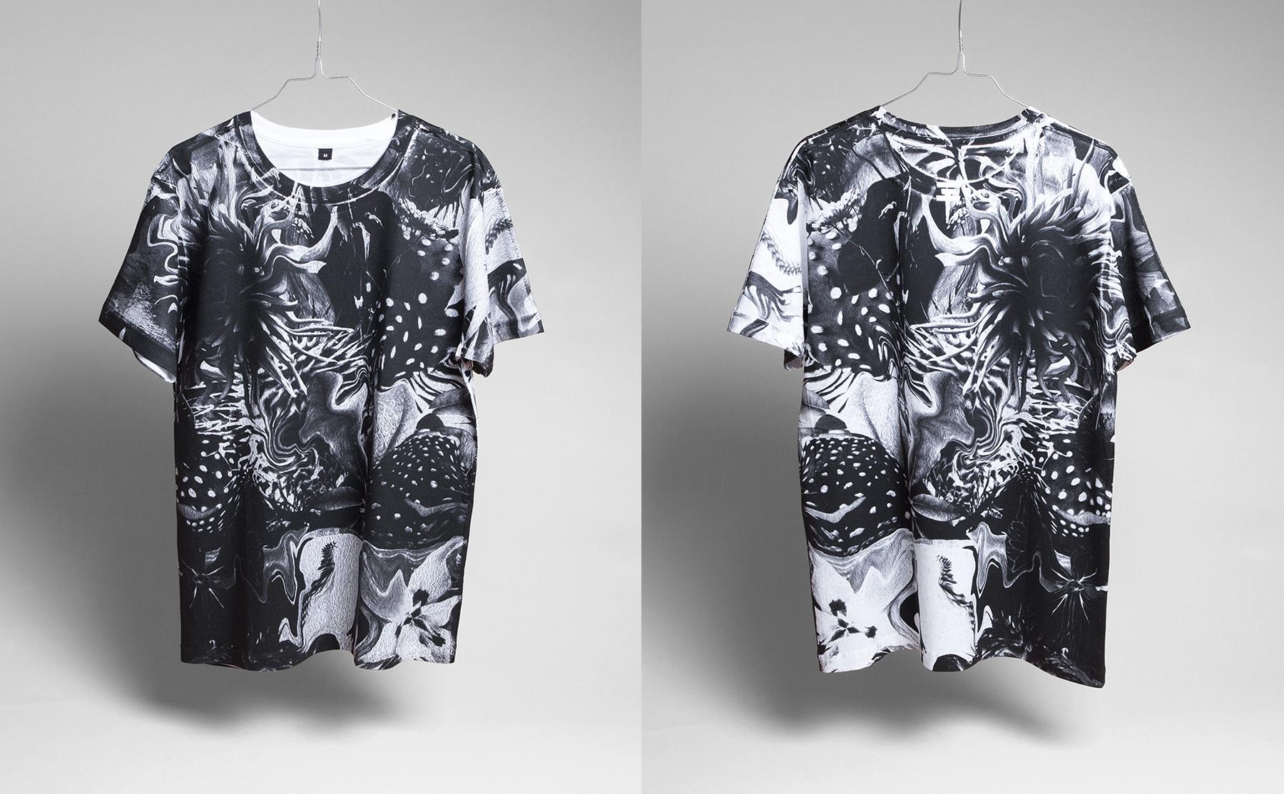 shirts5.jpg