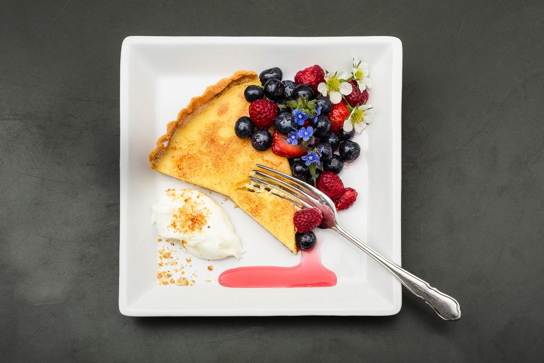 Original dessert.jpg