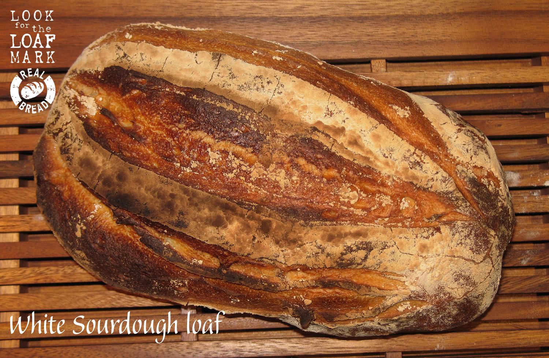 White Sourdough loaf.jpg