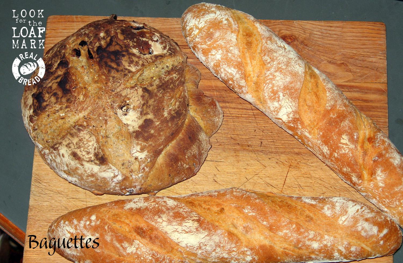 Bread & baguettes.jpg