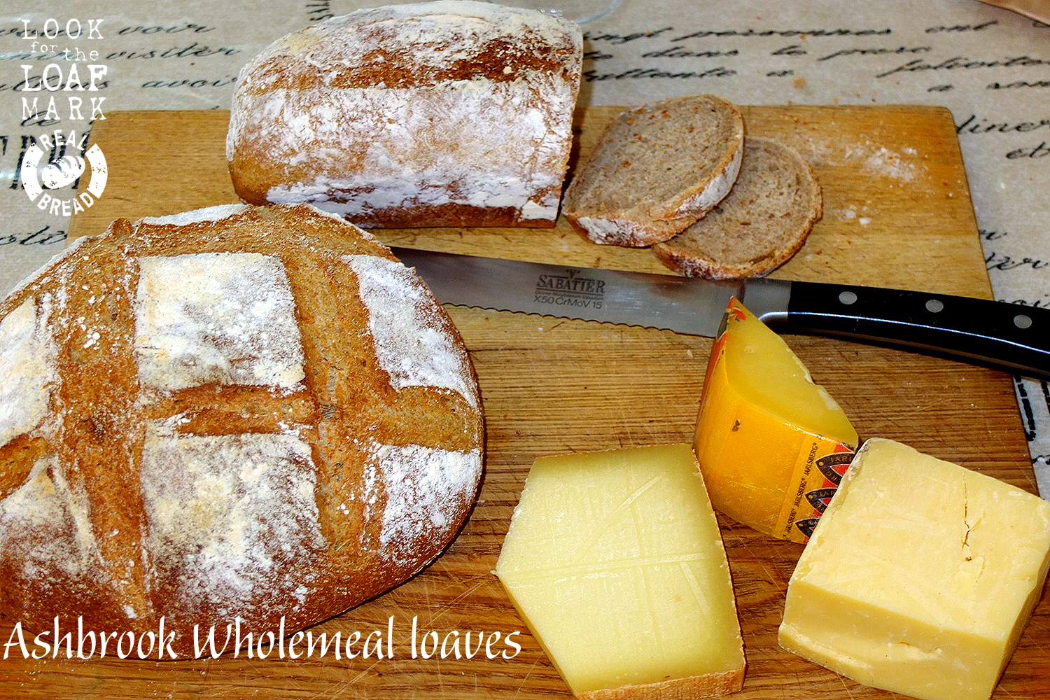 Wholemeal loaves labelled.jpg