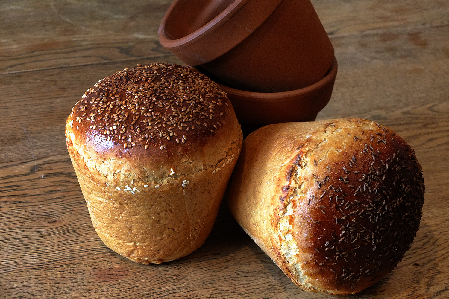 Flower pot loaves.jpg