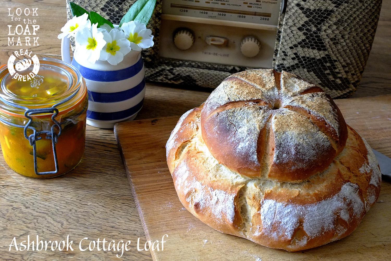 Cottage loaf.jpg