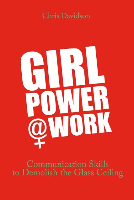 girlpower-cover1.jpeg