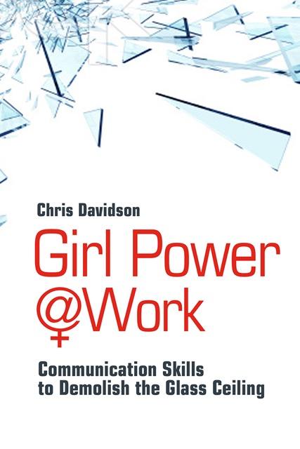 girlpower-cover7.jpeg