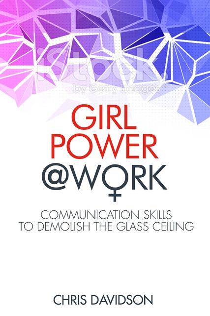 girlpower-cover21.jpeg