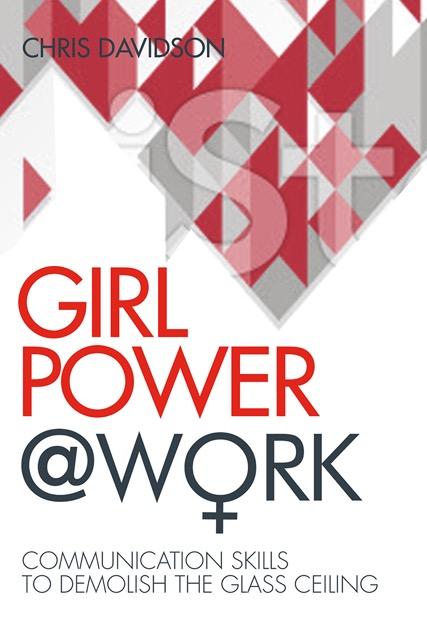girlpower-cover23.jpeg