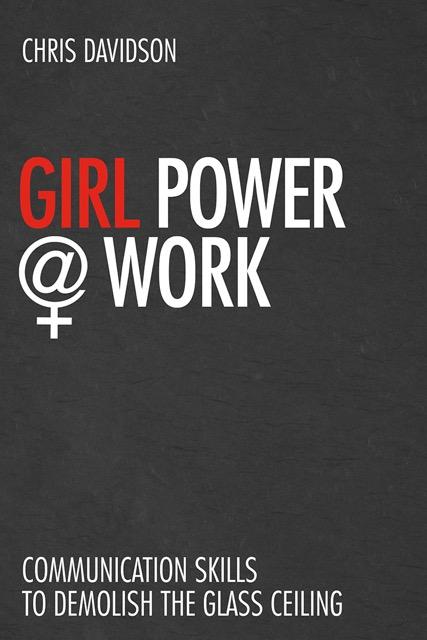 girlpower-cover26.jpeg