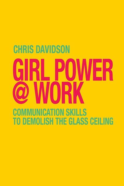 girlpower-cover4.jpeg