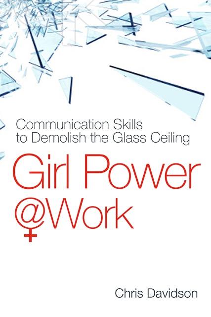 girlpower-cover11.jpeg