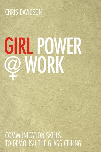 girlpower-cover25.jpeg