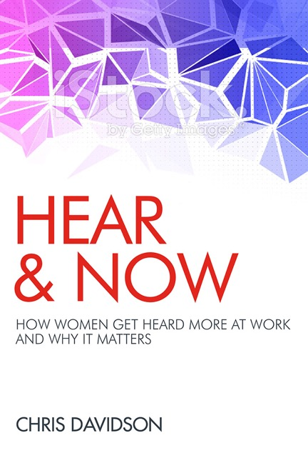 hear and now 2.jpeg