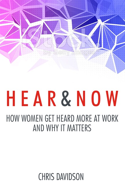 hear and now 4.jpeg