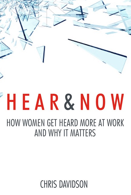 hear and now 5.jpeg