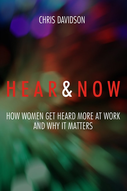 hear and now 6.jpeg
